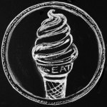 eastmanchalkboard4web